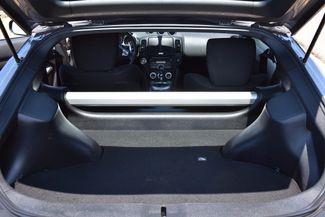 2009 Nissan 370Z Encinitas, CA 12
