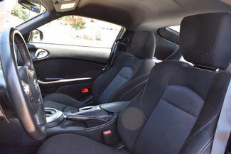 2009 Nissan 370Z Encinitas, CA 14