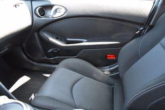 2009 Nissan 370Z Encinitas, CA 15