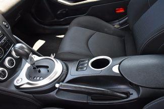 2009 Nissan 370Z Encinitas, CA 16