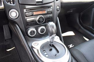 2009 Nissan 370Z Encinitas, CA 17