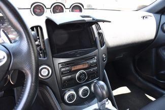 2009 Nissan 370Z Encinitas, CA 18