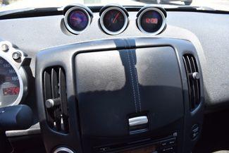 2009 Nissan 370Z Encinitas, CA 19