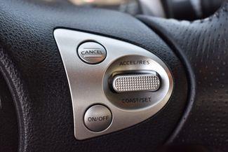 2009 Nissan 370Z Encinitas, CA 20