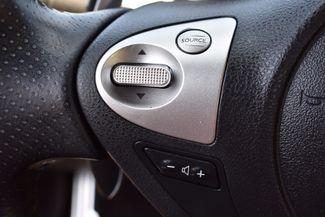 2009 Nissan 370Z Encinitas, CA 21