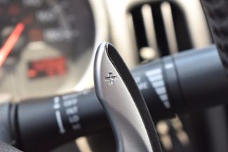 2009 Nissan 370Z Encinitas, CA 22