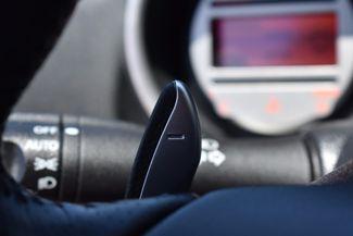 2009 Nissan 370Z Encinitas, CA 23