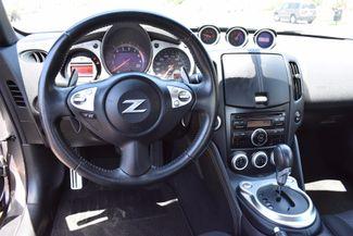 2009 Nissan 370Z Encinitas, CA 24