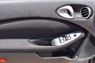 2009 Nissan 370Z Encinitas, CA 25