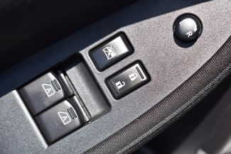 2009 Nissan 370Z Encinitas, CA 26