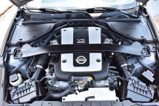 2009 Nissan 370Z Encinitas, CA 28