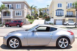 2009 Nissan 370Z Encinitas, CA 5