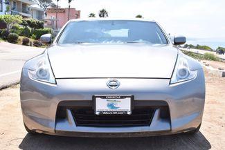 2009 Nissan 370Z Encinitas, CA 7