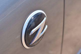 2009 Nissan 370Z Encinitas, CA 9