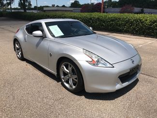 2009 Nissan 370Z Touring Memphis, Tennessee 2