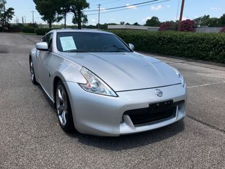 2009 Nissan 370Z Touring Memphis, Tennessee 3