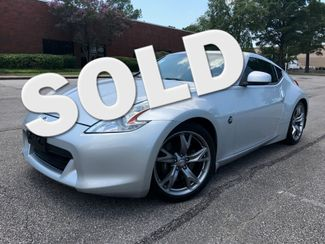 2009 Nissan 370Z Touring Memphis, Tennessee