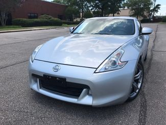 2009 Nissan 370Z Touring Memphis, Tennessee 1