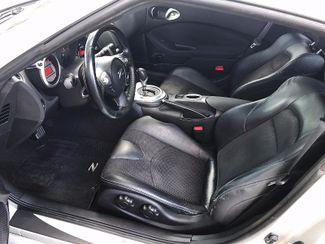 2009 Nissan 370Z Touring Memphis, Tennessee 13