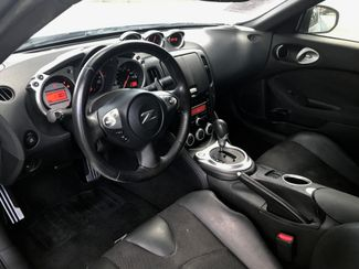 2009 Nissan 370Z Touring Memphis, Tennessee 14