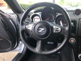 2009 Nissan 370Z Touring Memphis, Tennessee 15