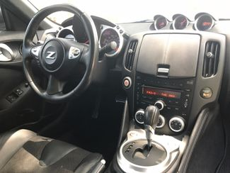 2009 Nissan 370Z Touring Memphis, Tennessee 21