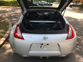2009 Nissan 370Z Touring Memphis, Tennessee 25