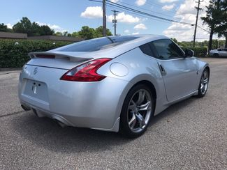 2009 Nissan 370Z Touring Memphis, Tennessee 5