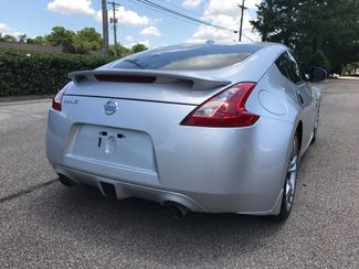 2009 Nissan 370Z Touring Memphis, Tennessee 6