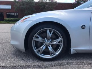 2009 Nissan 370Z Touring Memphis, Tennessee 9