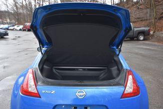 2009 Nissan 370Z Touring Naugatuck, Connecticut 10