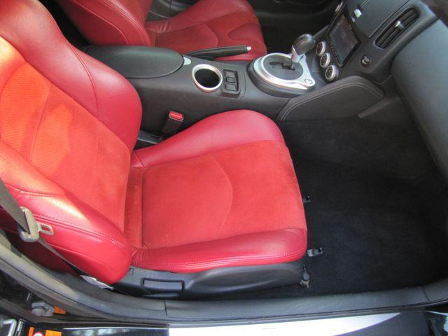 2009 Nissan 370Z St. Louis, Missouri 9
