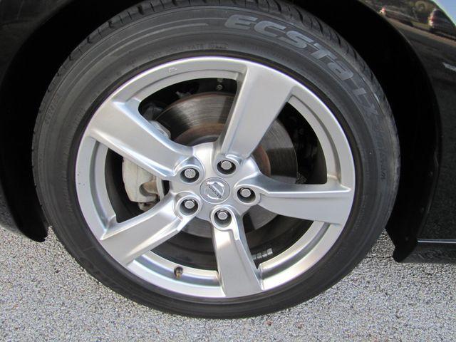 2009 Nissan 370Z St. Louis, Missouri 11