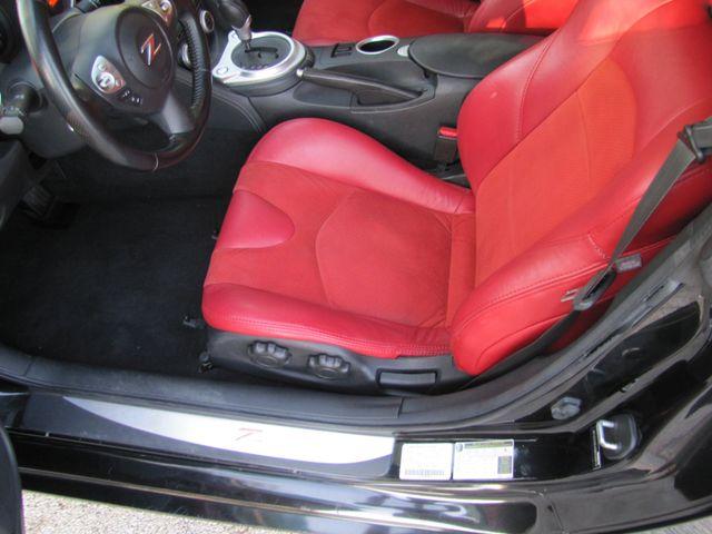 2009 Nissan 370Z St. Louis, Missouri 5