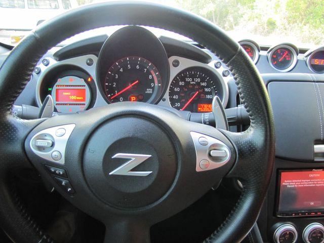 2009 Nissan 370Z St. Louis, Missouri 6