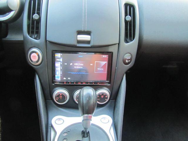 2009 Nissan 370Z St. Louis, Missouri 7
