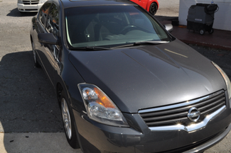 2009 Nissan Altima 2.5 S Birmingham, Alabama 2