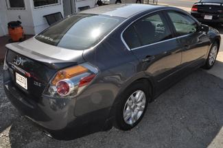2009 Nissan Altima 2.5 S Birmingham, Alabama 4