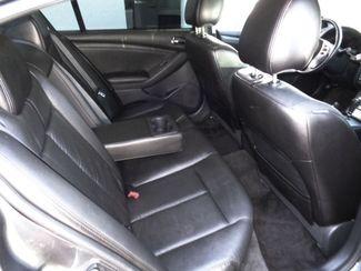 2009 Nissan Altima S 2.5 Sedan Chico, CA 10