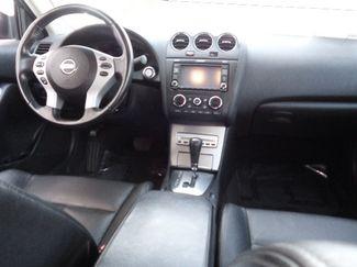 2009 Nissan Altima S 2.5 Sedan Chico, CA 9