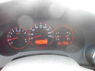 2009 Nissan Altima 2.5 S Cleburne, Texas 1