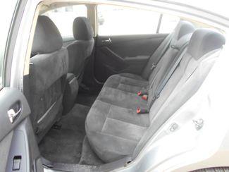 2009 Nissan Altima 2.5 S Cleburne, Texas 2