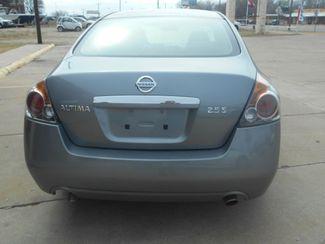2009 Nissan Altima 2.5 S Cleburne, Texas 5