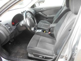 2009 Nissan Altima 2.5 S Cleburne, Texas 6