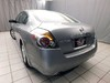 2009 Nissan Altima 25 S As low as 999 DOWN  city Ohio  North Coast Auto Mall of Cleveland  in Cleveland, Ohio