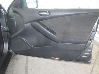 2009 Nissan Altima 2.5 S Gardena, California 13