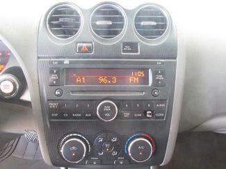2009 Nissan Altima 2.5 S Gardena, California 6