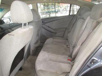 2009 Nissan Altima 2.5 S Gardena, California 10