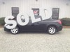 2009 Nissan Altima 2.5 S Walnut Ridge, AR