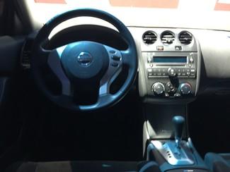 2009 Nissan Altima 2.5 S AUTOWORLD (702) 452-8488 Las Vegas, Nevada 4